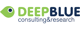Deep-Blue-consulting-and-research
