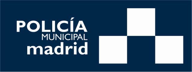 magen-Policia-Municipal-Madrid