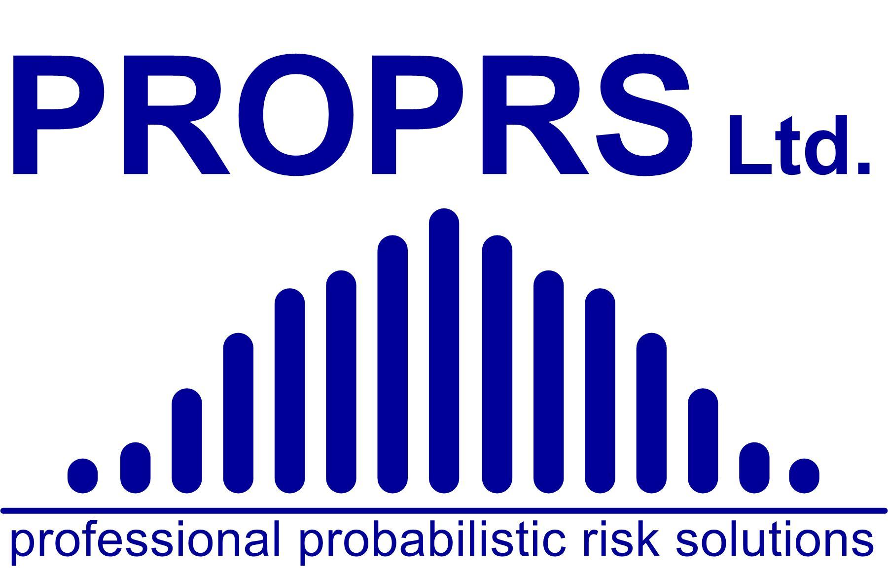 PROPRS_Logo_2015_vert