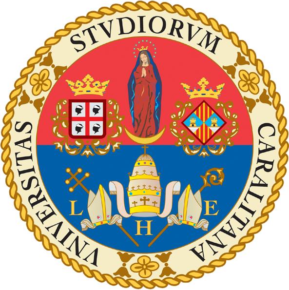 tà-di-Cagliari-stemma-logo