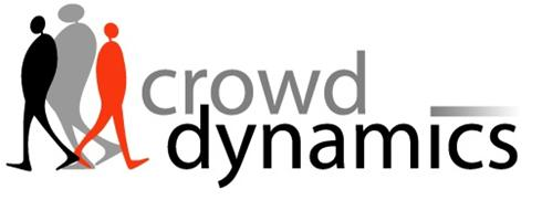 crowddynamics