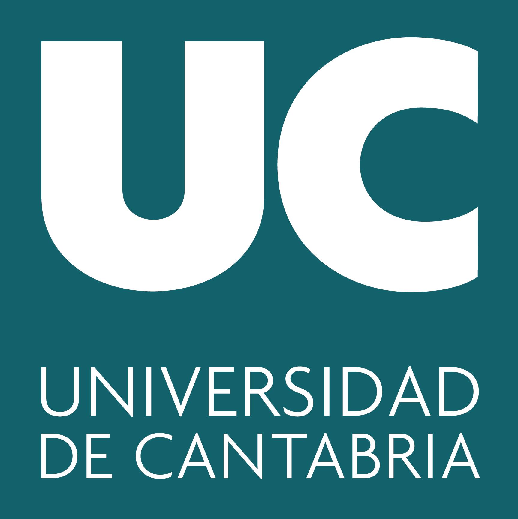 logo_UC_verde_grande