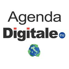 Italian press: LETSCROWD on Agendadigitale.eu